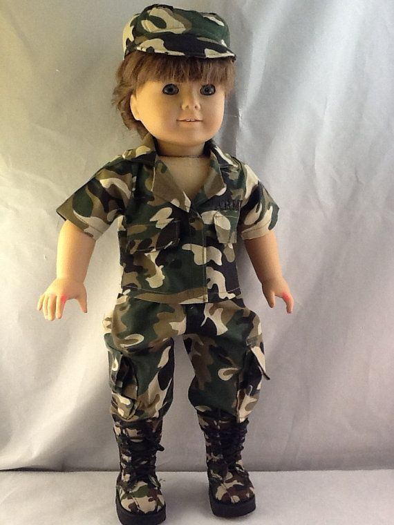 American Girl size ARMY Uniform complete with Camo Boots #boydollsincamo American Girl size ARMY Uniform complete with Camo by GSRdolls #boydollsincamo American Girl size ARMY Uniform complete with Camo Boots #boydollsincamo American Girl size ARMY Uniform complete with Camo by GSRdolls #boydollsincamo American Girl size ARMY Uniform complete with Camo Boots #boydollsincamo American Girl size ARMY Uniform complete with Camo by GSRdolls #boydollsincamo American Girl size ARMY Uniform complete wit #boydollsincamo