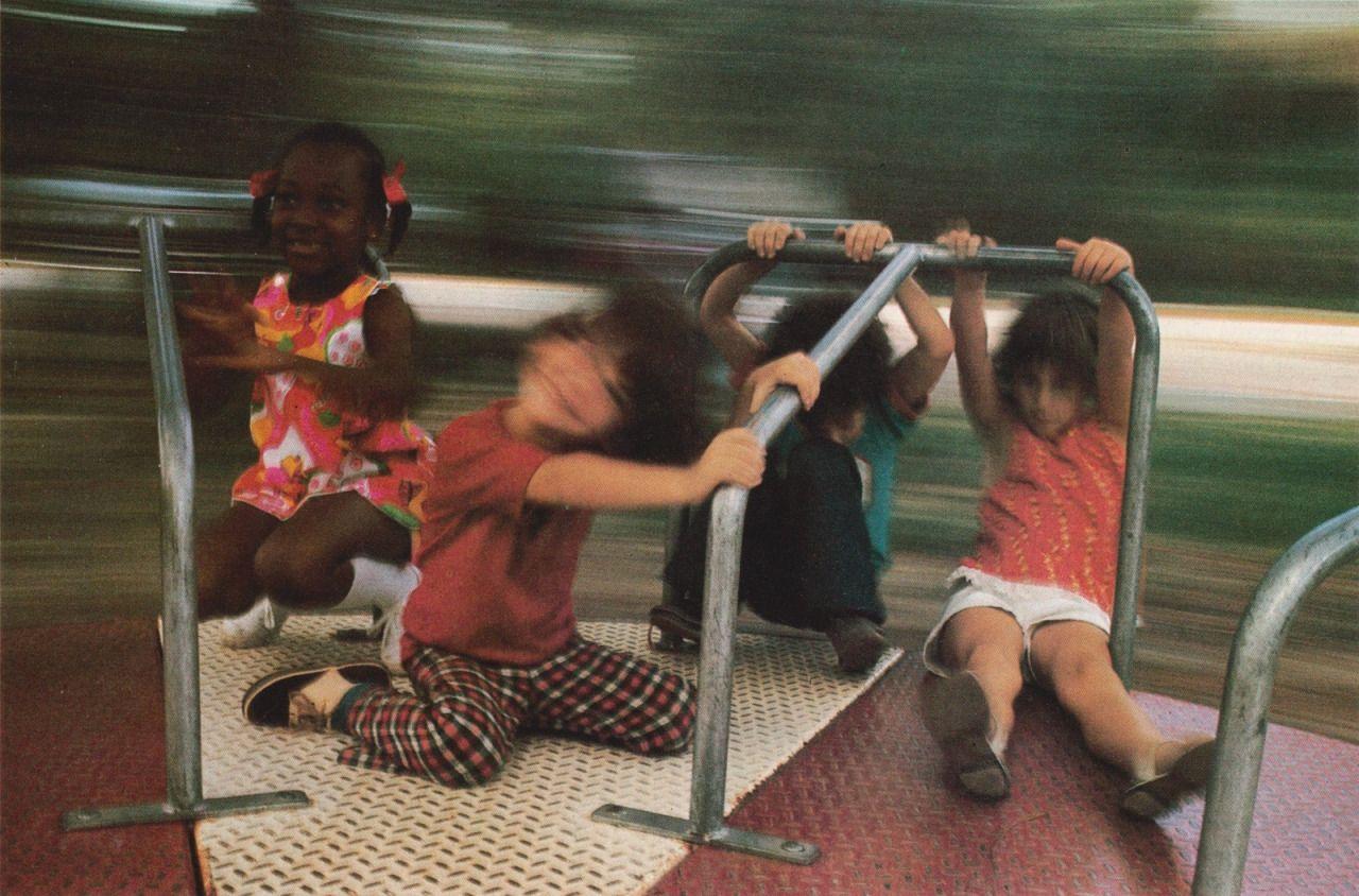 """retrospectia: """" The Joy of Photographing People, 1983 """""""
