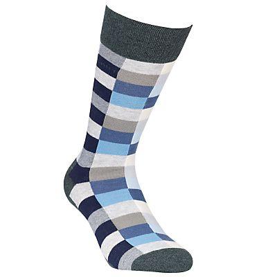 Gant Check Socks John Lewis Socks Lewis Men