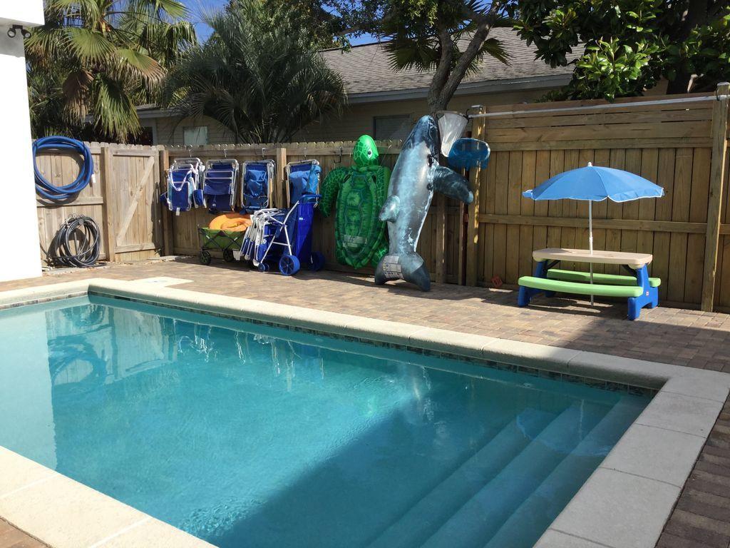 10 x 20 pool fh49 roccommunity for 10x20 pool design