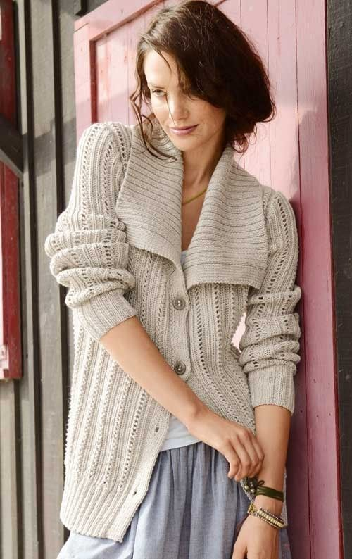 The New Patternworks Patterns Knitting Patterns And Knitting Ideas
