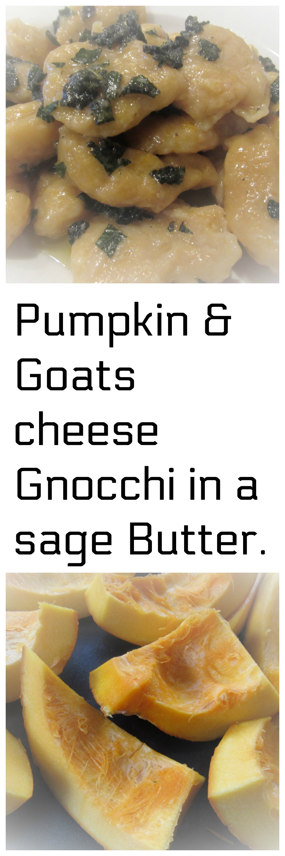 halloween recipe , pumpkin recipe , vegetarian recipe , holiday
