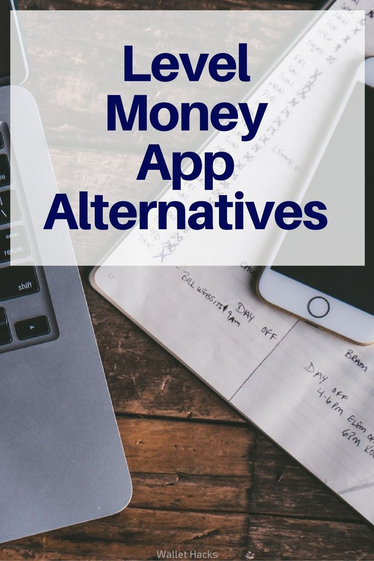 Six Powerful Alternatives to Level Money App Personal