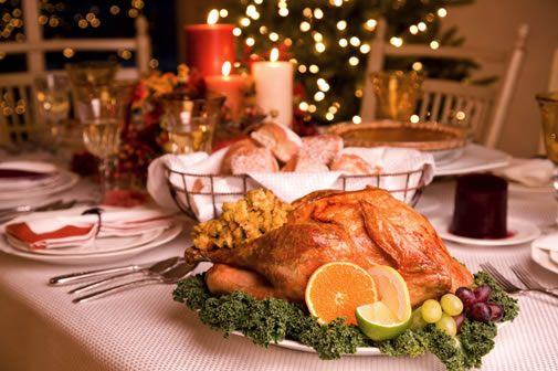 thanksgiving thanksgiving day 2013 calendar us 2013 federal