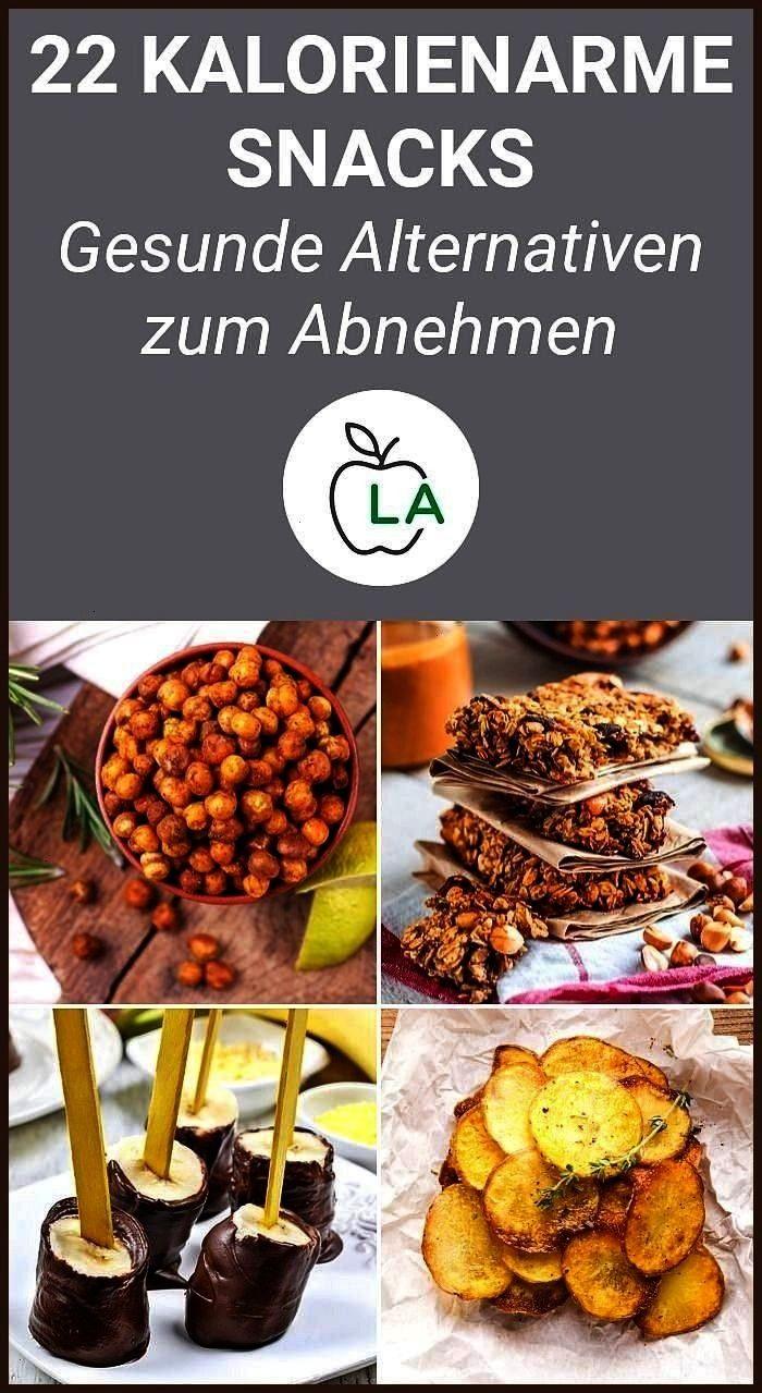 #productskalorienarme #22kalorienarme #snackssnacks #kalorienarme #glutenfree #overnight #breakfast...