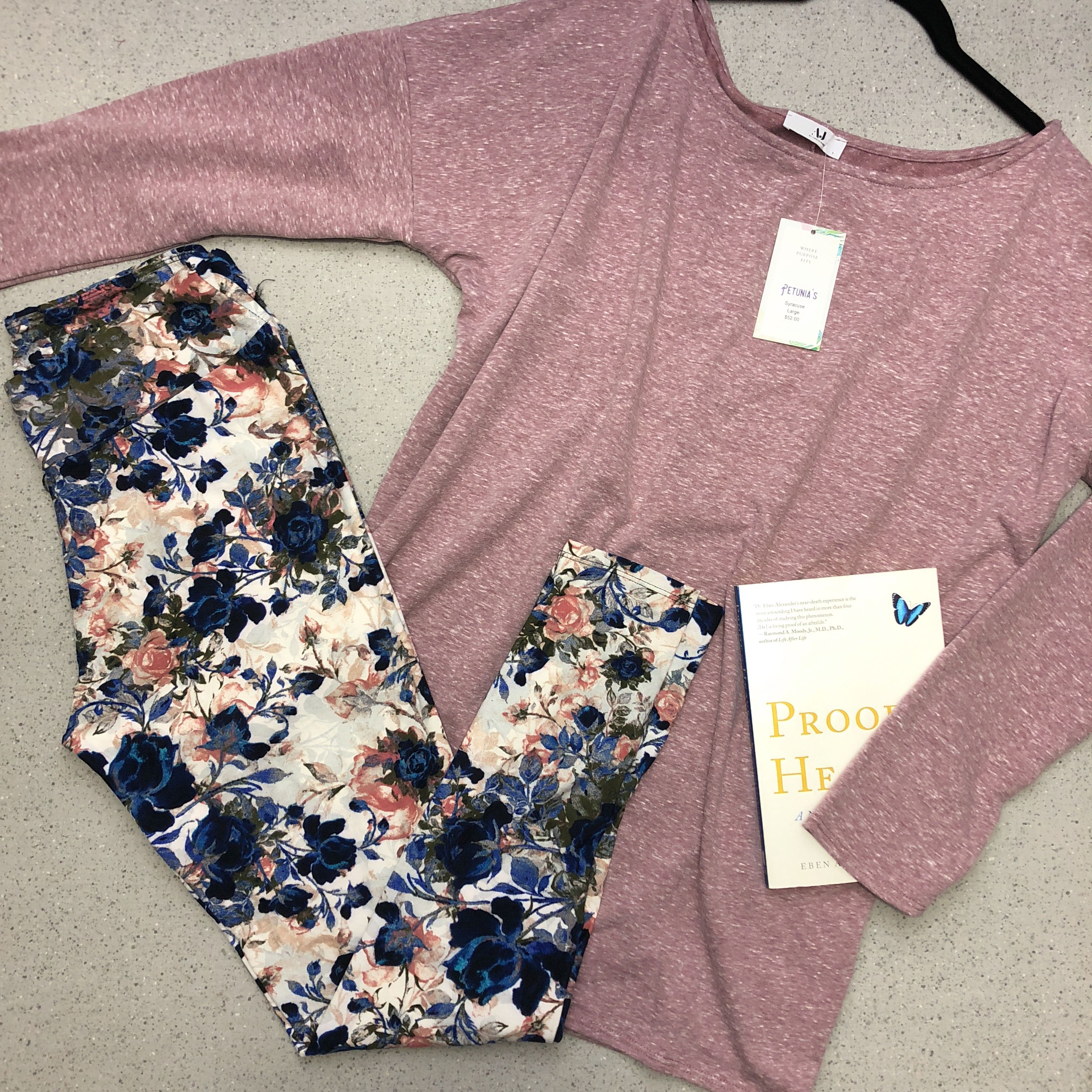 Cuddle up in this flawless fy day outfit Amelia James Syracuse