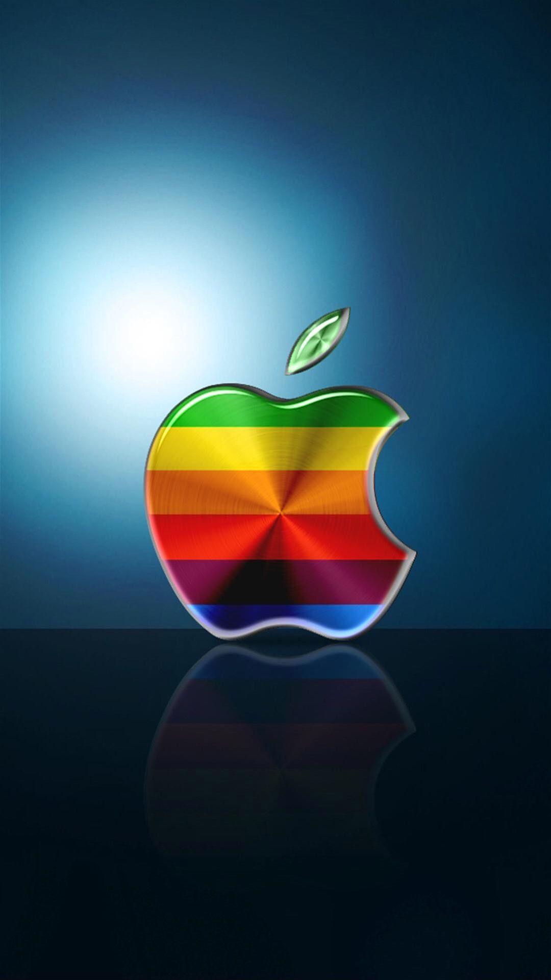 Applelogo Appleiphone Appleipad Ios13 Iphonewallpaper Apple Wallpaper Apple Logo Wallpaper Iphone Apple Wallpaper Iphone