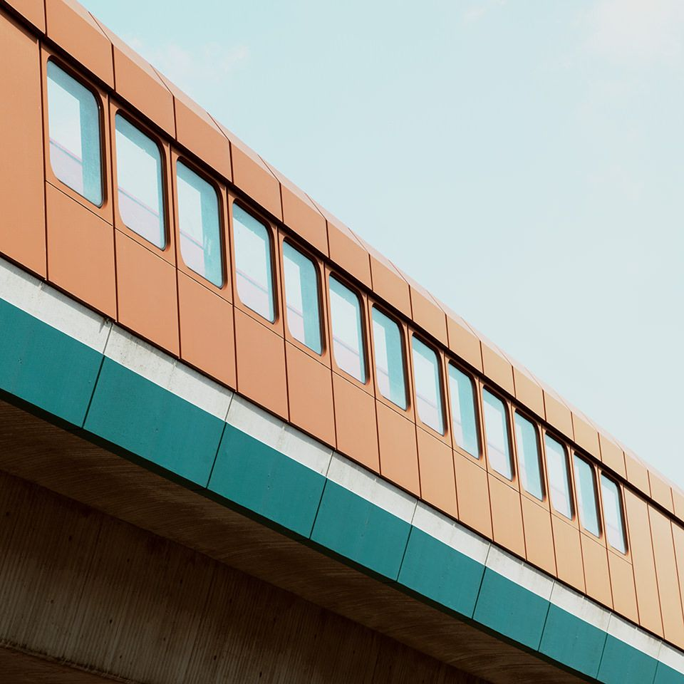 Architekturfotografie Hamburg architekturfotografie matthias heiderich fotografie