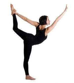 pin on yoga poses for weight loss
