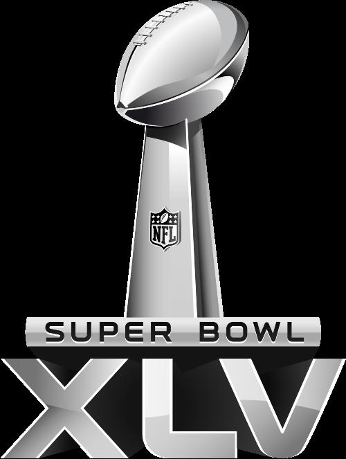 Go To A Super Bowl Super Bowl Trophy Super Bowl Nfl Super Bowl Live