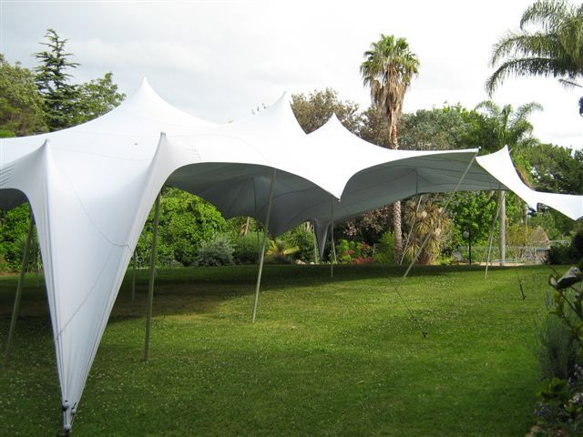 marquee tents for market - Google Search & marquee tents for market - Google Search | Farmers Market | Pinterest