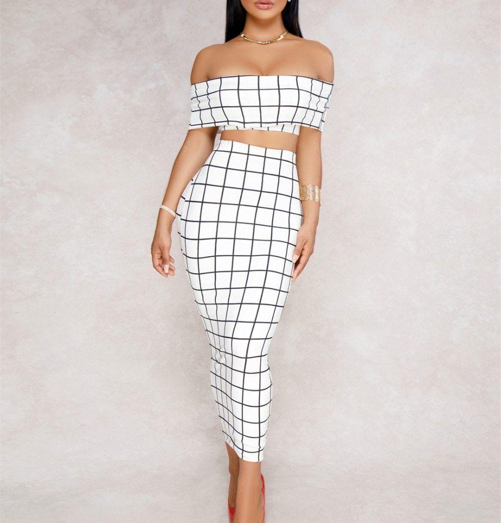 fashionootd.br, Loja Online   Shopee Brasil