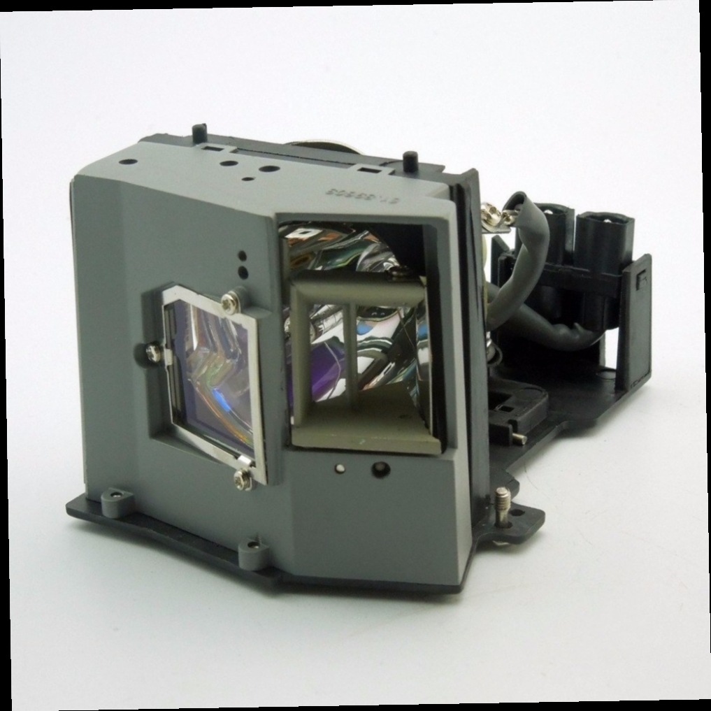 49.02$  Watch now - http://alirgk.worldwells.pw/go.php?t=32618534221 - EC.J2901.001  Replacement Projector Lamp with Housing  for  ACER PD726 / PD726W / PW730 / PD727 / PD727W  Projectors