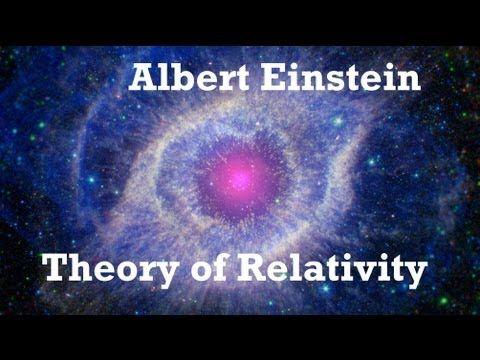 Astrophysics documentaries
