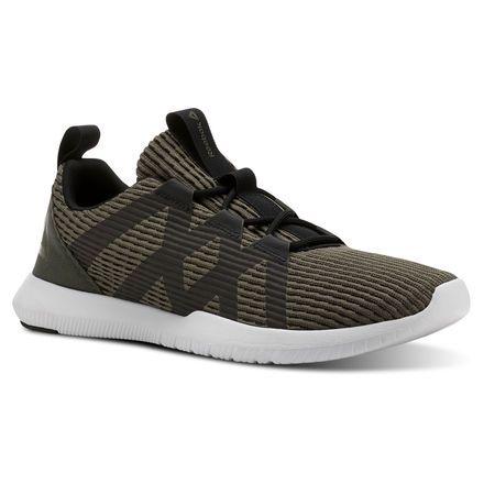 Reebok Reago Pulse Men's Training Shoes