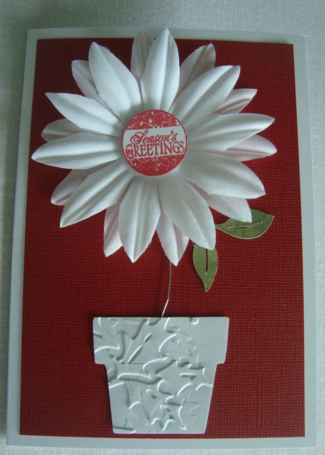 Wedding Stamps For Card Making Ideas Sbooking Layouts Other Paper Craft