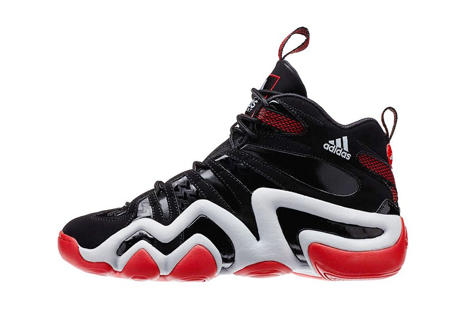 adidas basketball shoes damian lillard. adidas crazy 8 \ basketball shoes damian lillard