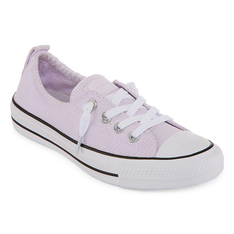 daa38ac0957f Converse Shoreline Womens Sneakers