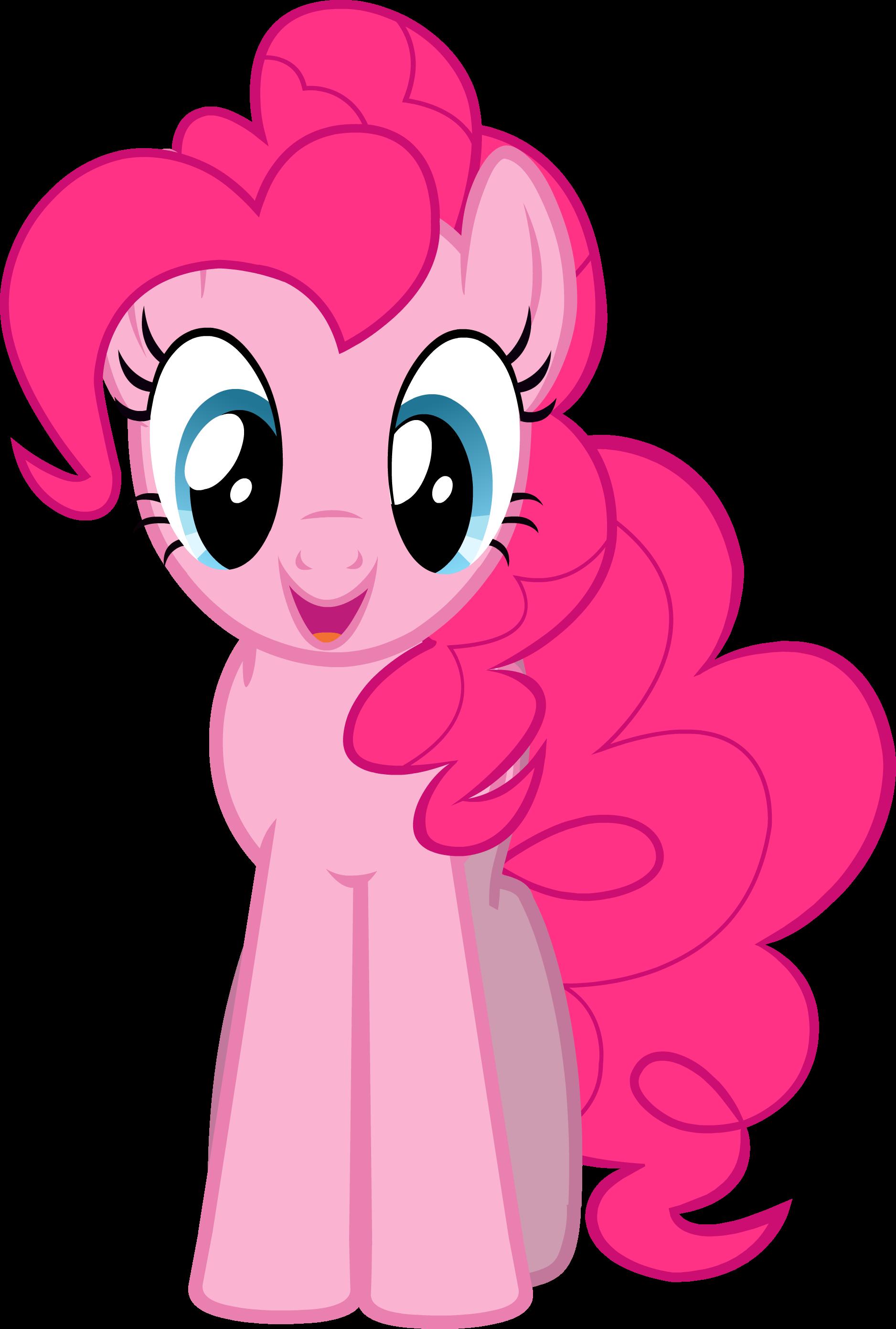 Mane 6 Png Imagenes My Little Pony Personajes De My Little Pony Cumple My Little Pony