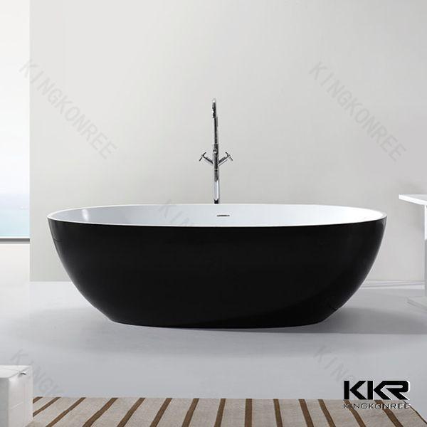 Stone Bathtub,Egg Shaped Bath,Modern Bath Tub Price - Buy Bath Tub ...