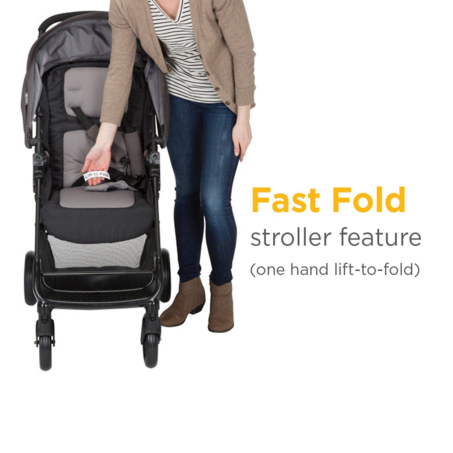 Baby Jogger City Mini GT Double Stroller Review Contours