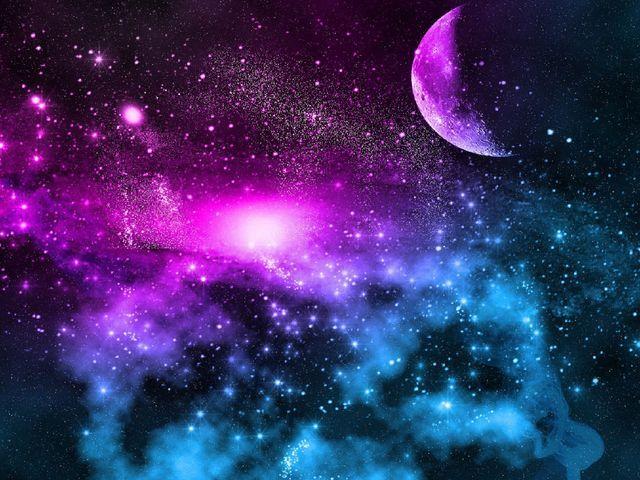 Where Would You Live Galaxy Wallpaper Galaxy Art Galaxy Hd