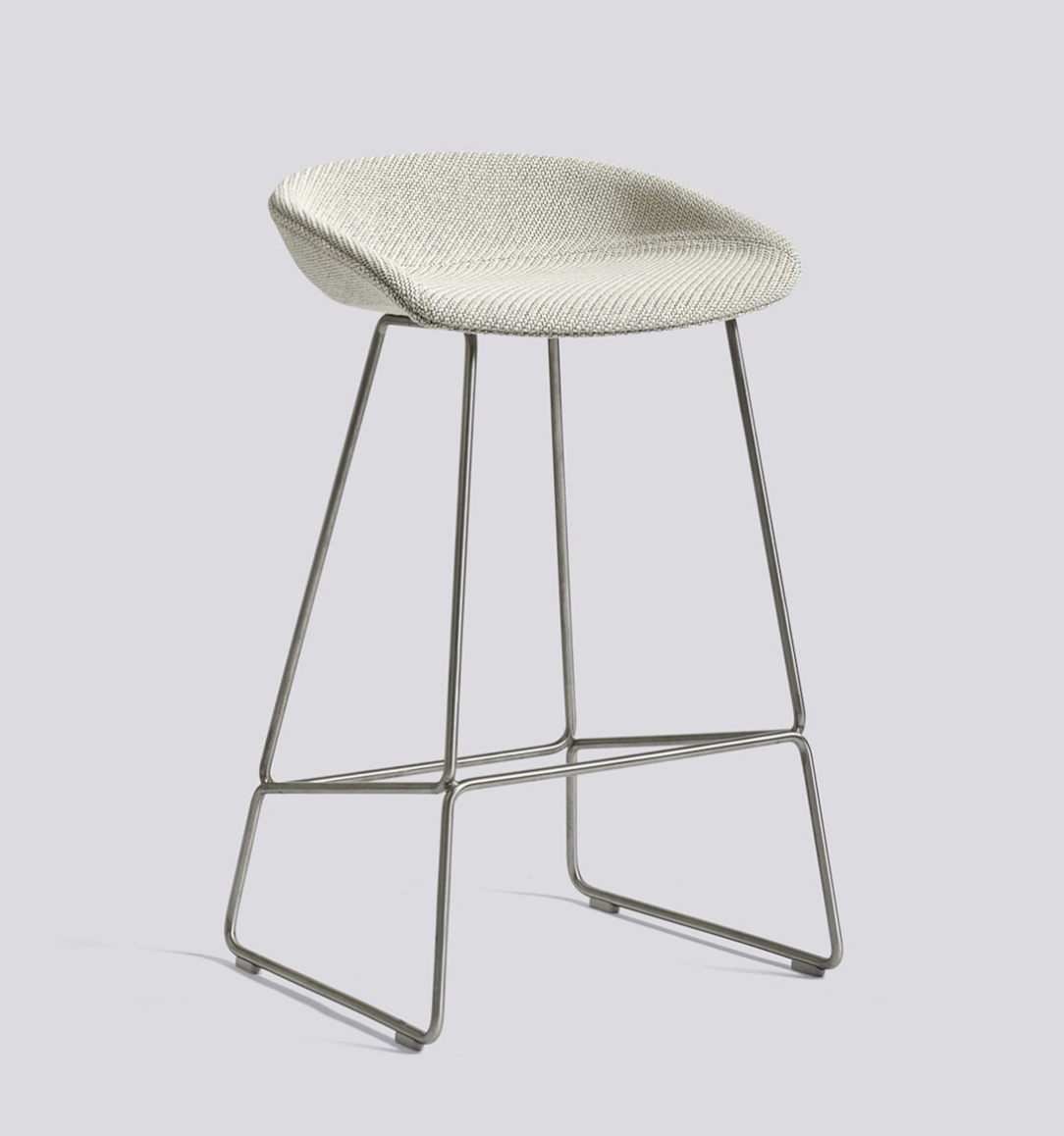 Bar Stool Work Station Available In Multiple Finishes Stool