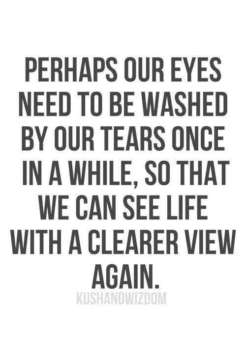 Mungkin...