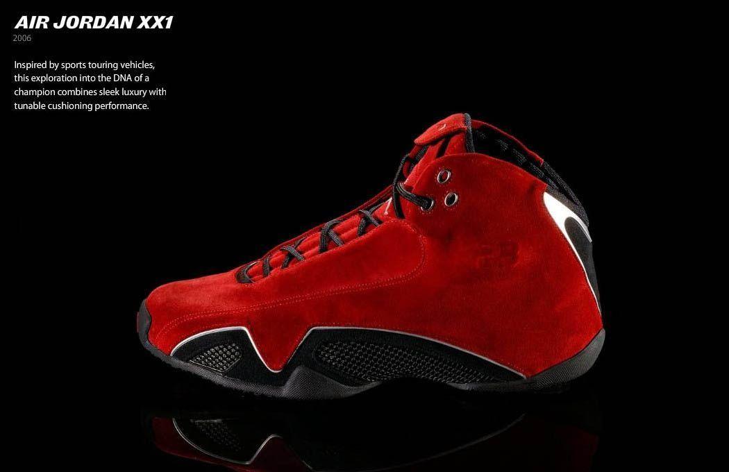 7eb9d9d38e2242 The 23 Best Air Jordan sneakers of All-Time – Air Jordan Shoes HQ ...