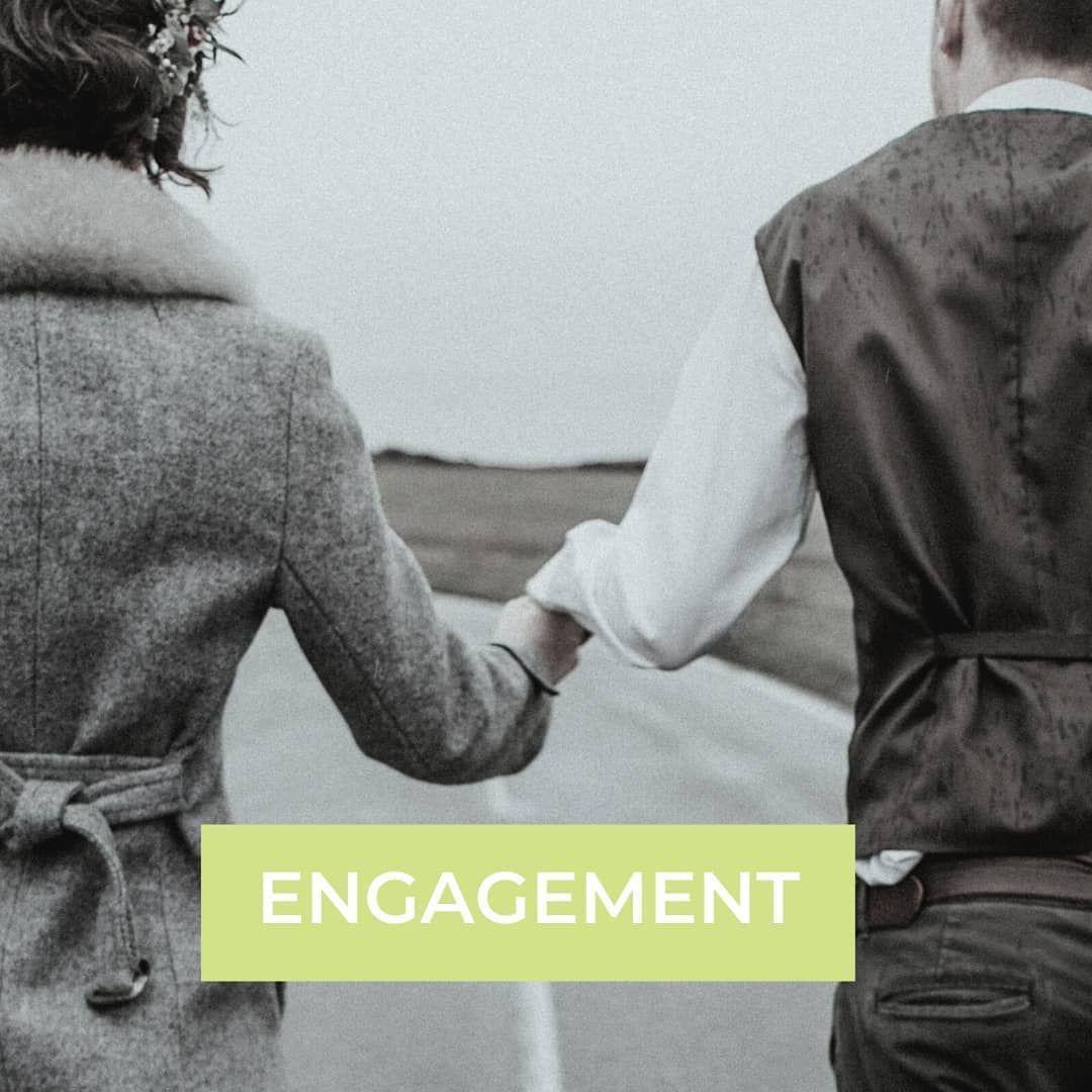 Descubre El Engagement Rate O Grado De Fidelización E Implicación Que Tienen Tus Seguidores Con Tus C En 2020 Fórmula Para Calcular Marketing Digital Fidelizacion