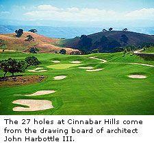 Sunken Gardens Golf Course Tee Times