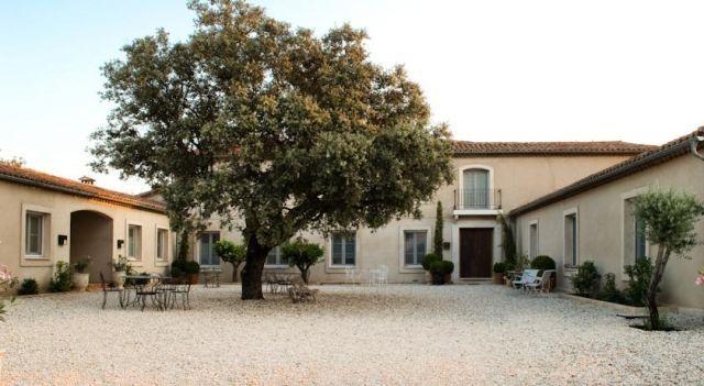 La Casa de los Tomillares - #Hotel - $262 - #Hotels #Spain #Candeleda http://www.justigo.co.uk/hotels/spain/candeleda/la-casa-de-los-tomillares_28291.html