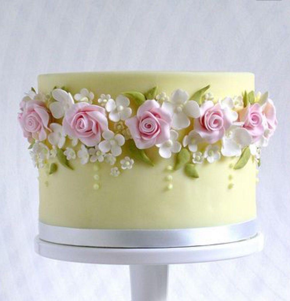 Torten Dekorieren Magazin pin cheri cavanaugh auf cakes