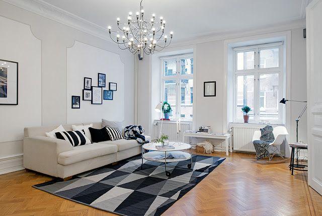 Ikean matto