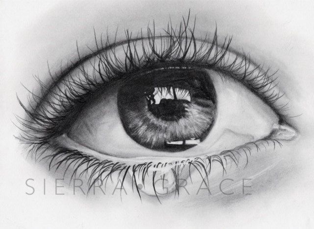Realistic crying eye drawing related keywords suggestions realistic crying eye drawing long tail keywords www keyword suggestions com640 x 468buscar por