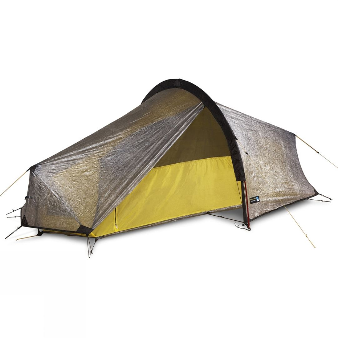 Laser Ultra 1 Tent - Terra Nova Equipment -/- worlds lightest double wall tent for ultralight light adventure tekking  sc 1 st  Pinterest & Pin by Wes Williams on Tents | Pinterest | Outdoor clothing and Tents