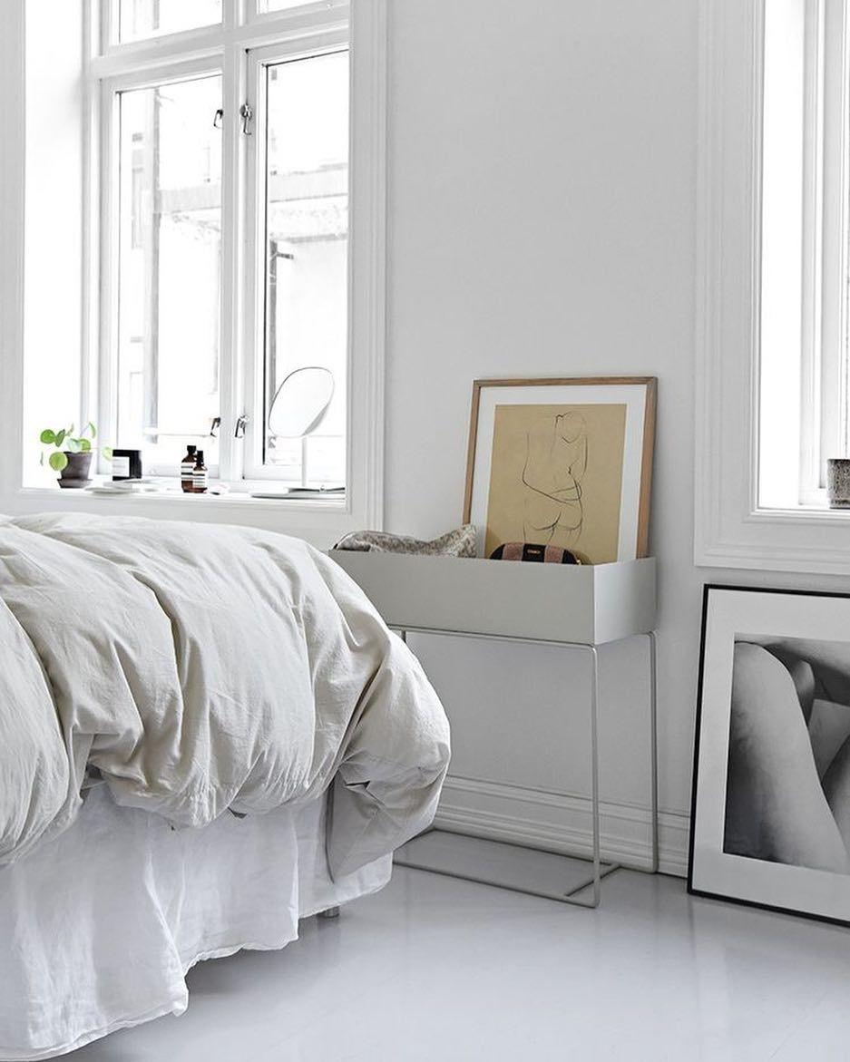 Sunday Morning Bedroom Inspo Via Onlydecolove Urbancouturedesigns Bedroominspo Bedroomgoals Home Decor Bedroom Bedroom Interior Interior Design Bedroom