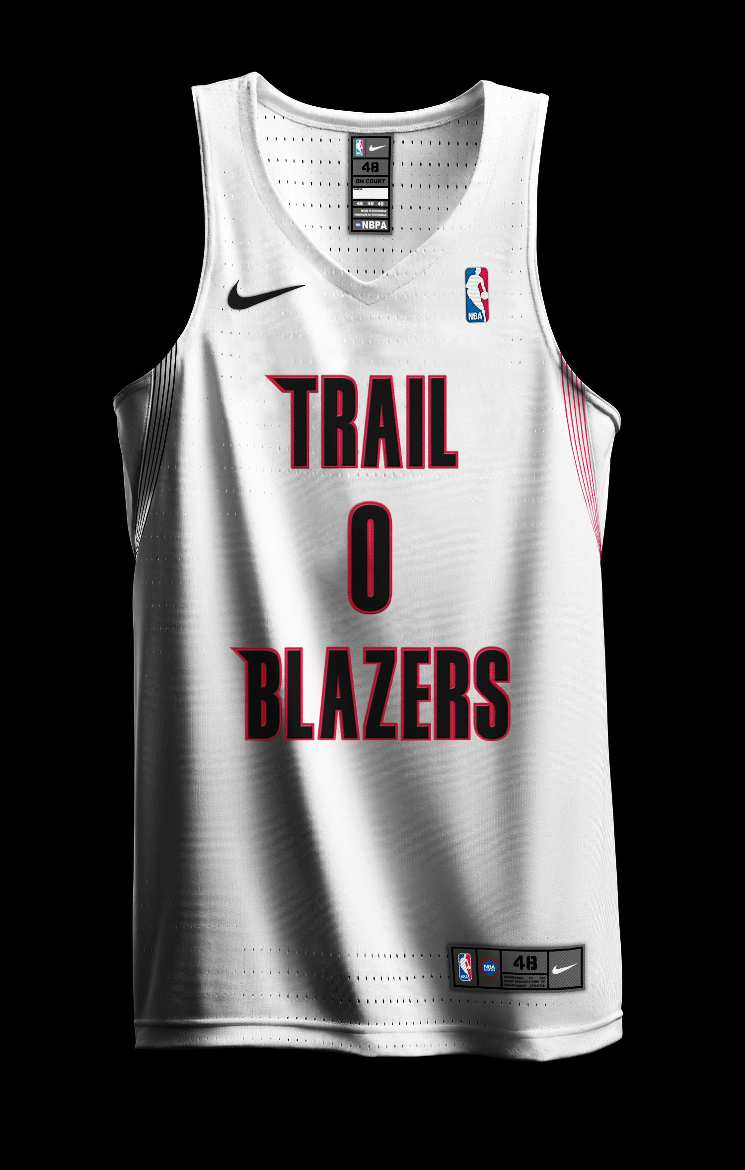 Pin by nick on Jersey Ideas Basketball uniforms design