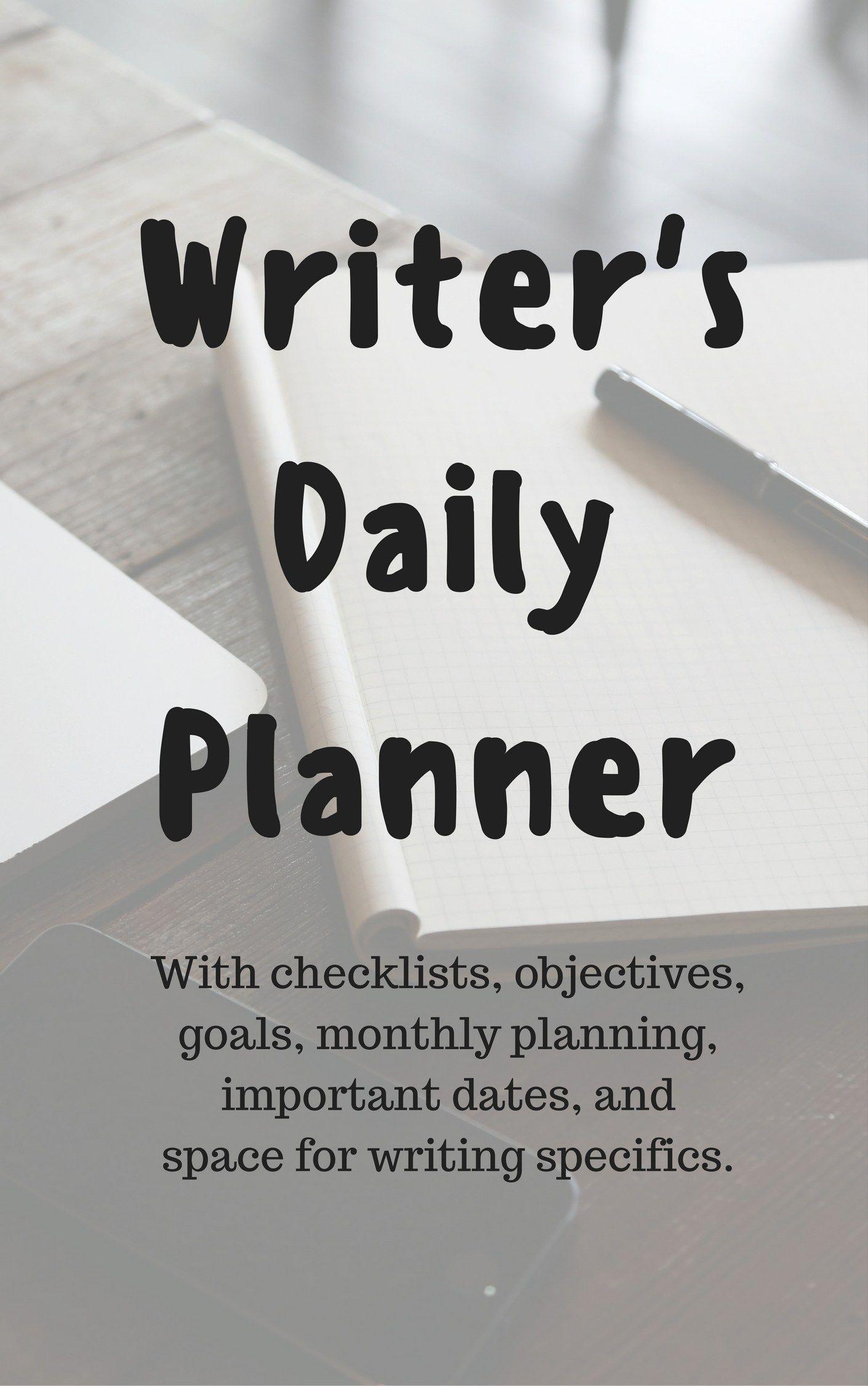 copy-of-bloggersdailyplanner3