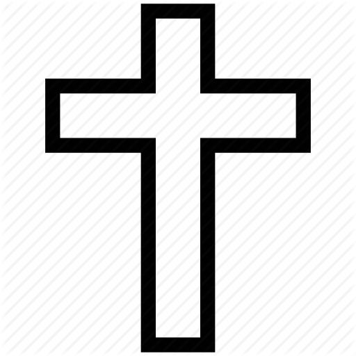 Download Holy Cross Images Png Png Gif Base Data Icon Holy Cross Lutheran Cross