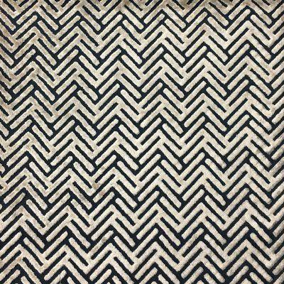 Top Fabric Apollo Fabric | Perigold #velvetupholsteryfabric