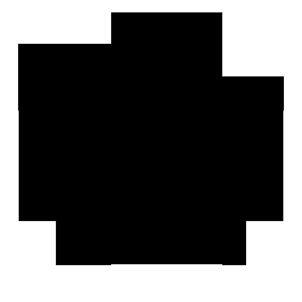 桔梗紋の一種 家紋 桔梗のepsフリー素材 戦国武将 明智光秀の家紋
