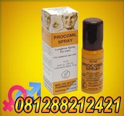procomil spray germany obat kuat oles tahan lama obat kuat