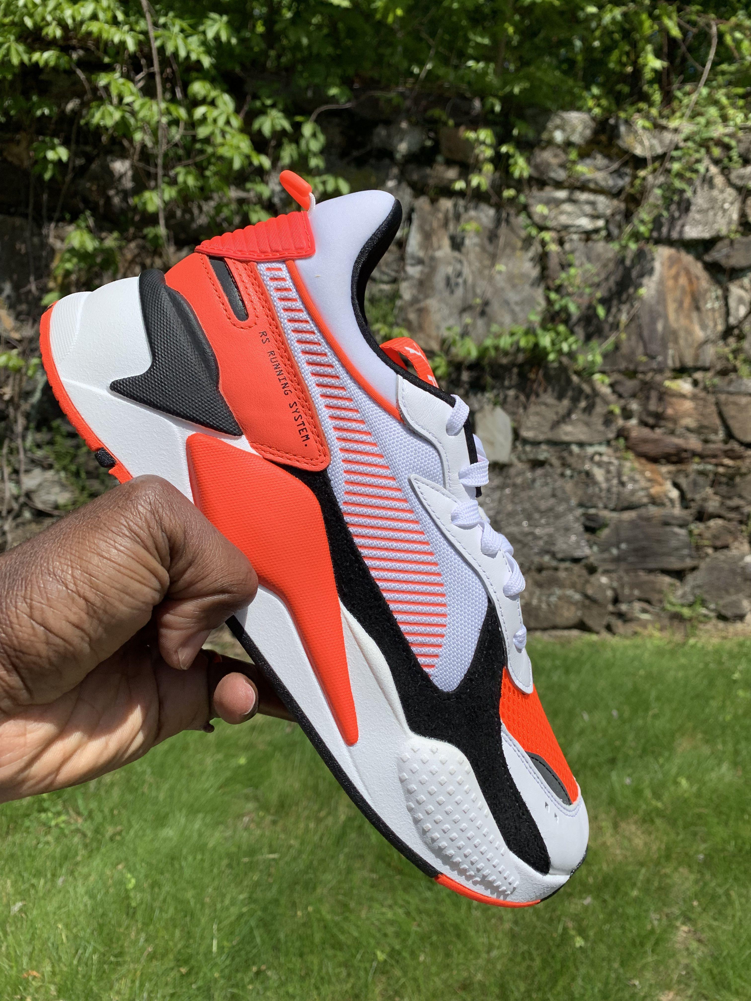 sold fashion Sneakers, Nike huarache, Sneakers nike