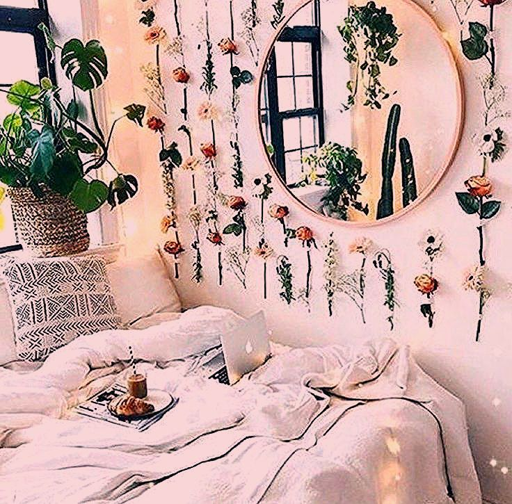 cute plant themed bedroom ikea mirror 129 ikea plants 991200 white ikea