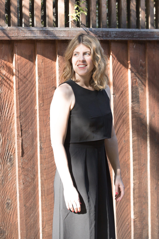 7d5e58d341c0 black jumpsuit  Short  Comfy  souvenir  Tumblr  work  Retro  cool ...