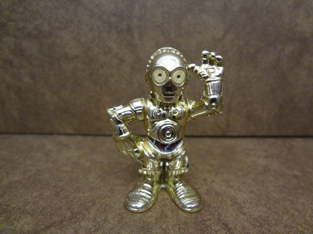 C-3PO 2004