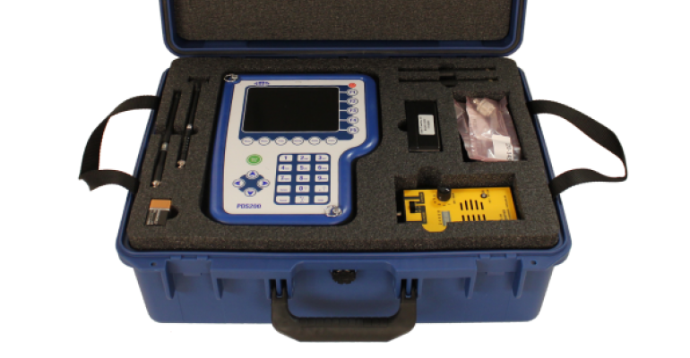 Important High Voltage Equipment Testing Tools And Instruments With Images High Voltage Electronic Devices Instruments