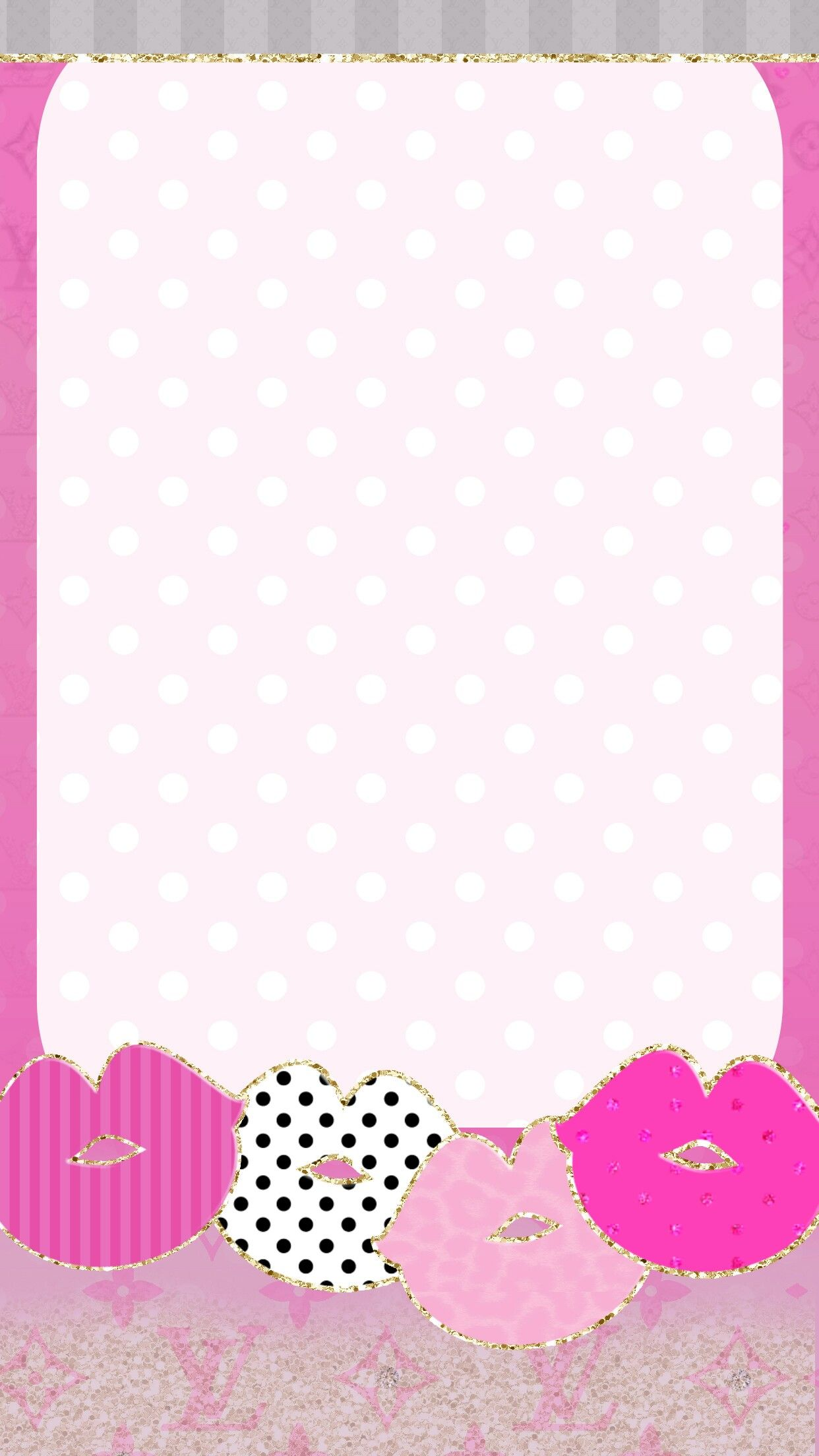 Simple Wallpaper Home Screen Hello Kitty - dc93131b8bc23594e4716b0b81c1547f  HD_59516.jpg