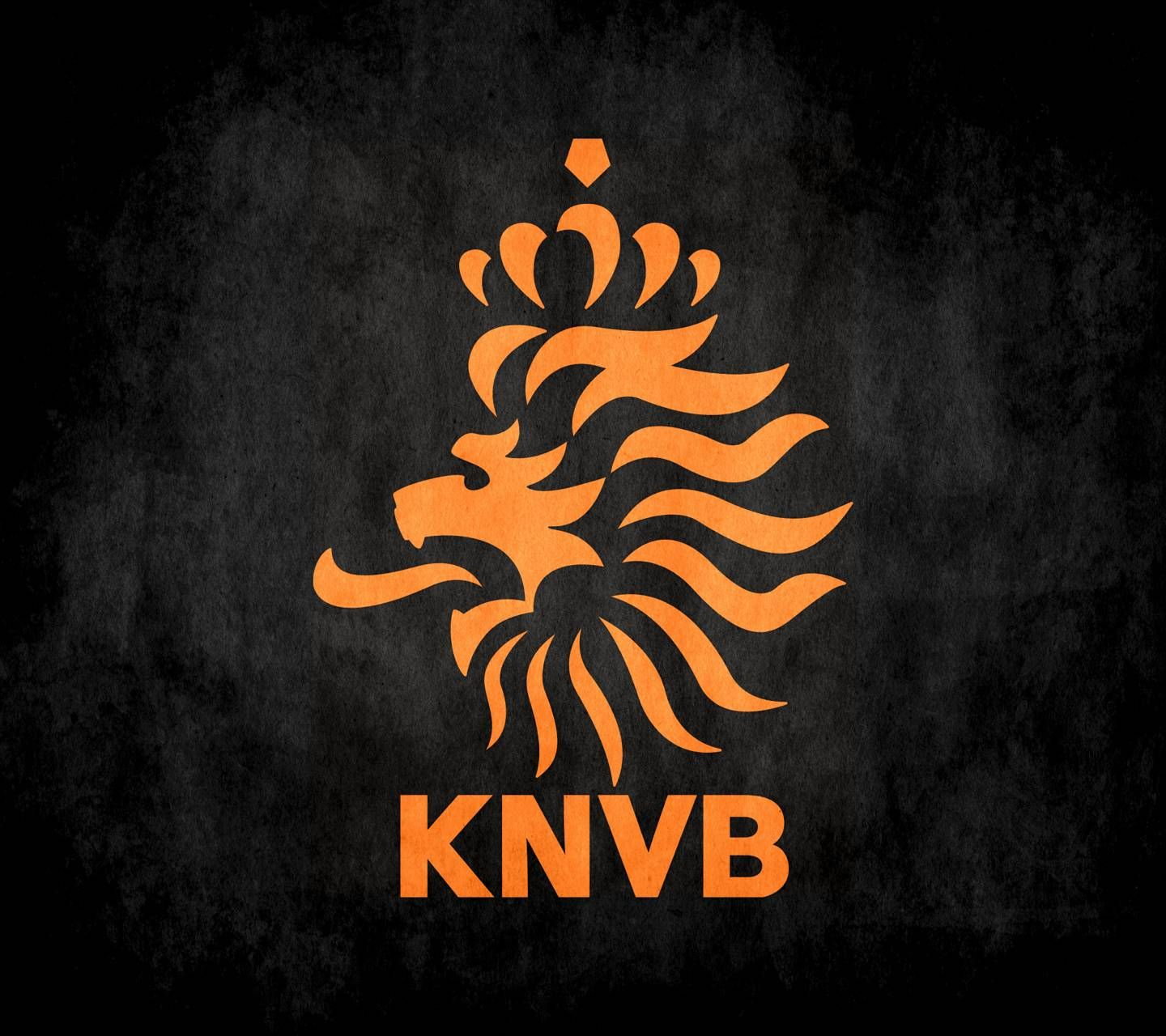 Download Holland KNVB Wallpaper by Deville83 f5 Free